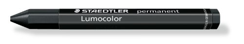 STAEDTLER 236-9 - Pack de 12 crayones 236-9 VE
