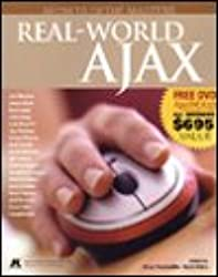 Real-World AJAX, Secrets of the Masters