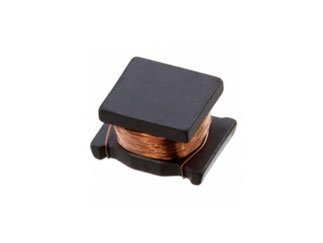 LQH43C Series 1812 68 uH 10% 220 mA SMT Molded Wirewound Inductor, Pack of 500 (LQH43CN680K03L-duplicate-2)
