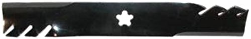 """N2 95-904 Gator Mulcher Standard 44"""" for AY. Replaces AYP 130652 ()"""