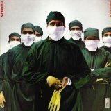 Difficult To Cure - Rainbow LP