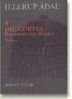 Illerup Ådal 3-4 (JUTLAND ARCH SOCIETY) (v. 3 & 4)