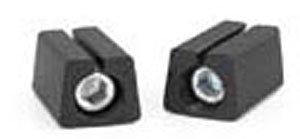 COMP Cams 5760 Lock Kit for Mopar HEMI Phaser 5.7/6.4L Engines