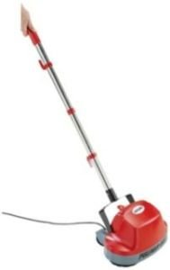 Pulman Holt Floor Scrubber/Polish 200752, PH-200752 ()