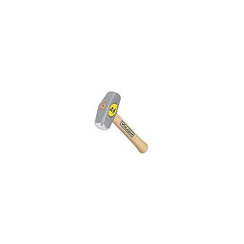 Vulcan Drilling Hammer Pack of 4