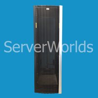 HP 383573-003-NSP - 10642 42U Rack G2 1200MM Deep no shock - G2 Pallet 10642 Rack Shock