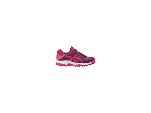 Asics Gel-Lethal MP 7 Women's Hockey Zapatillas - AW17 - 37.5