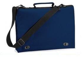 KIDS SCHOOL BOOK BAG SHOULDER BAG WITH STRAP (Navy Blue): Amazon ...