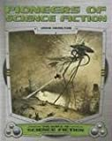 Pioneers of Science Fiction, John Hamilton, 1596799927