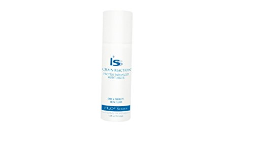 Price comparison product image Chain Reaction - Anti Aging Skin Care Face Cream by Intelligent Skin Sense