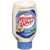 kraft-miracle-whip-light-dressing-22-ounce
