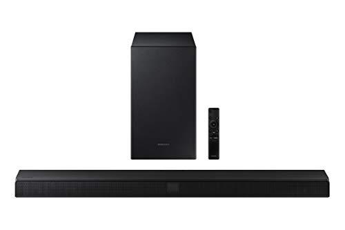 Samsung HW-T550 2.1ch Soundbar