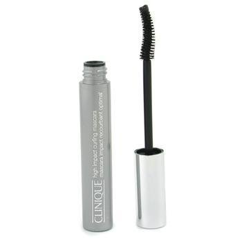 크리니크 Clinique 크리니크 Clinique High Impact Curling Mascara - Black