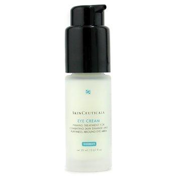 Skin Ceuticals 20ml/0.67oz Eye Cream