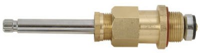 Brass Craft #ST4292 Tub/SHWR H/C Stem (Shwr H/c Stem)