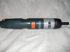 Cheap Black & Decker VP730 VersaPak 3.6-Volt ScrewDriver with Clutch
