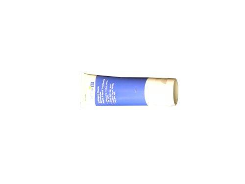 cbooth derma collagen elastin restorative hand nail treatmen