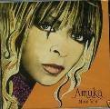 Miss You by Amuka (2007-05-04)