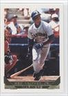 Ken Griffey Jr. (Baseball Card) 1993 Topps - [Base] - Gold #179