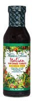 - Italian Sundried Tomato Dressing 12 Ounces (Case of 6) by Walden Farms