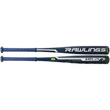 Cheap Rawlings Velo SLVR5-31 Baseball Bat 31″ / 26oz.