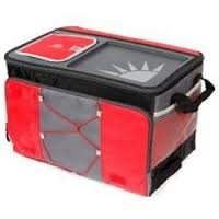 California Innovations TableTop Collapsible Cooler