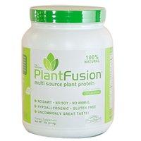 Plant Fusion Diet Supplement