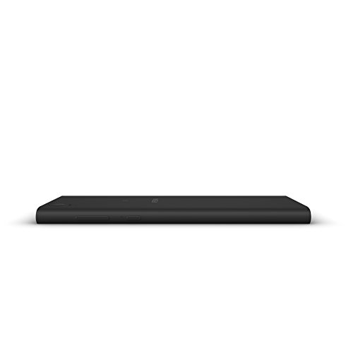 Sony-Xperia-L1-Unlocked-Smartphone-16GB-White-US-Warranty