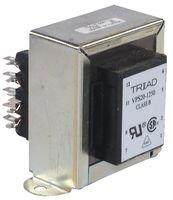 Triad Magnetics VPS28-900 Power Transformer by Triad Magnetics