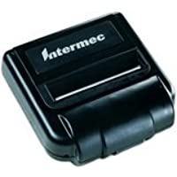 Intermec PB40 Portable Receipt Printer - RoHS Compliance