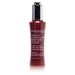 Keranique Intensive Overnight Serum Ounce product image