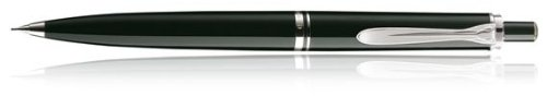 Pelikan Souveran D405 Black/Silver Pencil by Pelikan