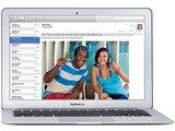 APPLE MacBook Air MD761J/Bの商品画像