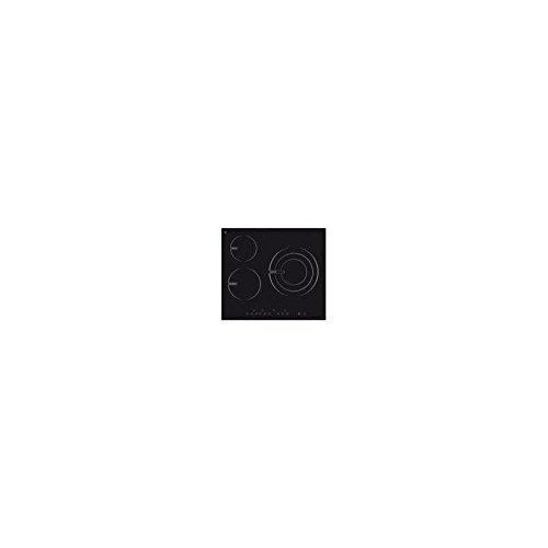 Corbero CCV3HL60 hobs - Placa (Incorporado, Eléctrico ...