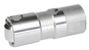- ACDelco HL118 GM Original Equipment Engine Hydraulic Valve Adjuster/Valve Lifter