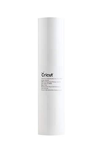 (Cricut 2003598 Vinyl, Dry Erase)
