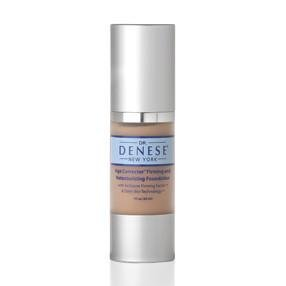 Dr. Denese Age Corrector Firming & Retexturizing Foundation ()