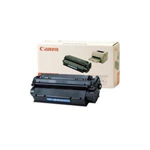 まとめ  【純正品】 Canon キャノン インクカートリッジ/トナーカートリッジ 【EP-25】 【 × 4セット 】 [簡易パッケージ品] B078FM9C32