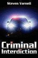 Read Online Criminal Interdiction PDF