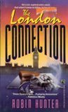 The London Connection, Robin Hunter, 0671709380
