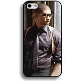 usher-raymond-iv-fashion-music-man-poster-phone-case-popular-big-usher-protective-cover-for-iphone-6