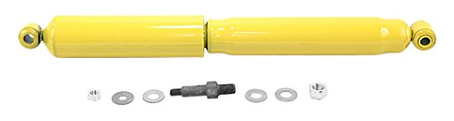 Price comparison product image Monroe 34824 Gas-Magnum Truck Shock Absorber