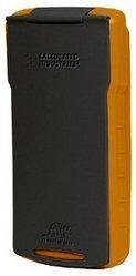 calculated-industries-armadillo-gear-hard-case-orange-and-gray