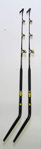 - Xcaliber Marine Pair of Offshore Series 5'6
