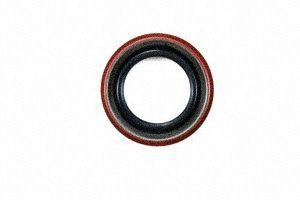Pioneer 759026 Automatic Transaxle Front Pump Seal