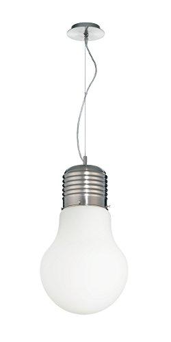 (IdealFit Ideal LUX - LUCE White SP1)