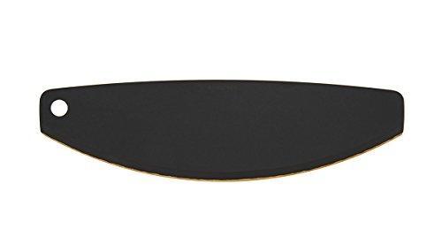 Epicurean Pizza Cutter Series - Slate/Natural