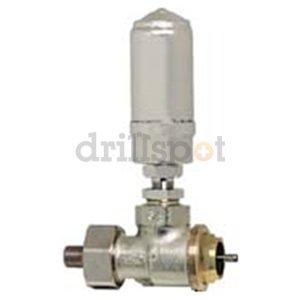 Honeywell v2042hsl10 Ölfilter Einstrang Dampf Heizkörper Ventil, 1 20,3 20,3 20,3 cm Rohr Größe B007RYK6TC | Bekannt für seine hervorragende Qualität  04acfb