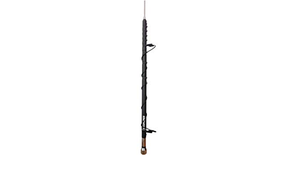 Komunica HF Explorer 3 - Antena de Aire (80 a 6 m): Amazon.es ...