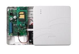 Honeywell gsmv4g 4 G GSM Celular Digital alarma ...